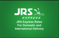 JRS Express Online Tracking