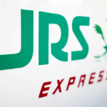 JRS TRACKING COURIER DELIVERY STATUS ONLINE
