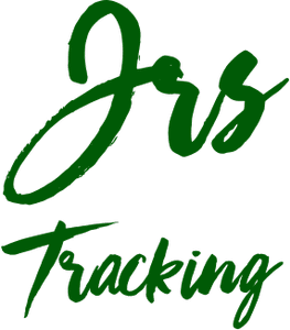 JRS Tracking