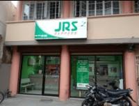 jrs tacloban